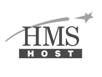 165x125p_HMShost_zw