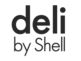 165x125p_deli_by_shell_zw