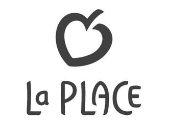 165x125p_la_place_zw
