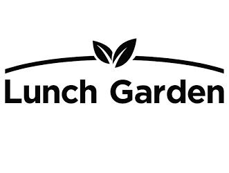 165x125p_lunch_garden_zw
