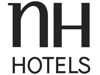 165x125p_nh_hotels_zw