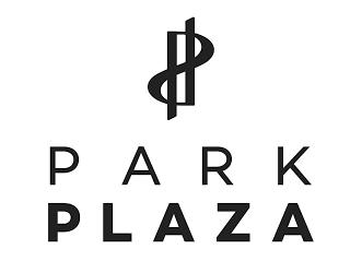 165x125p_park_plaza_zw