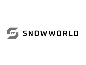 165x125p_snowworld_zw