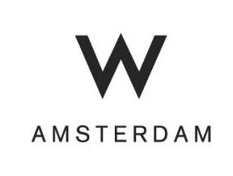 165x125p_w_amsterdam_zw